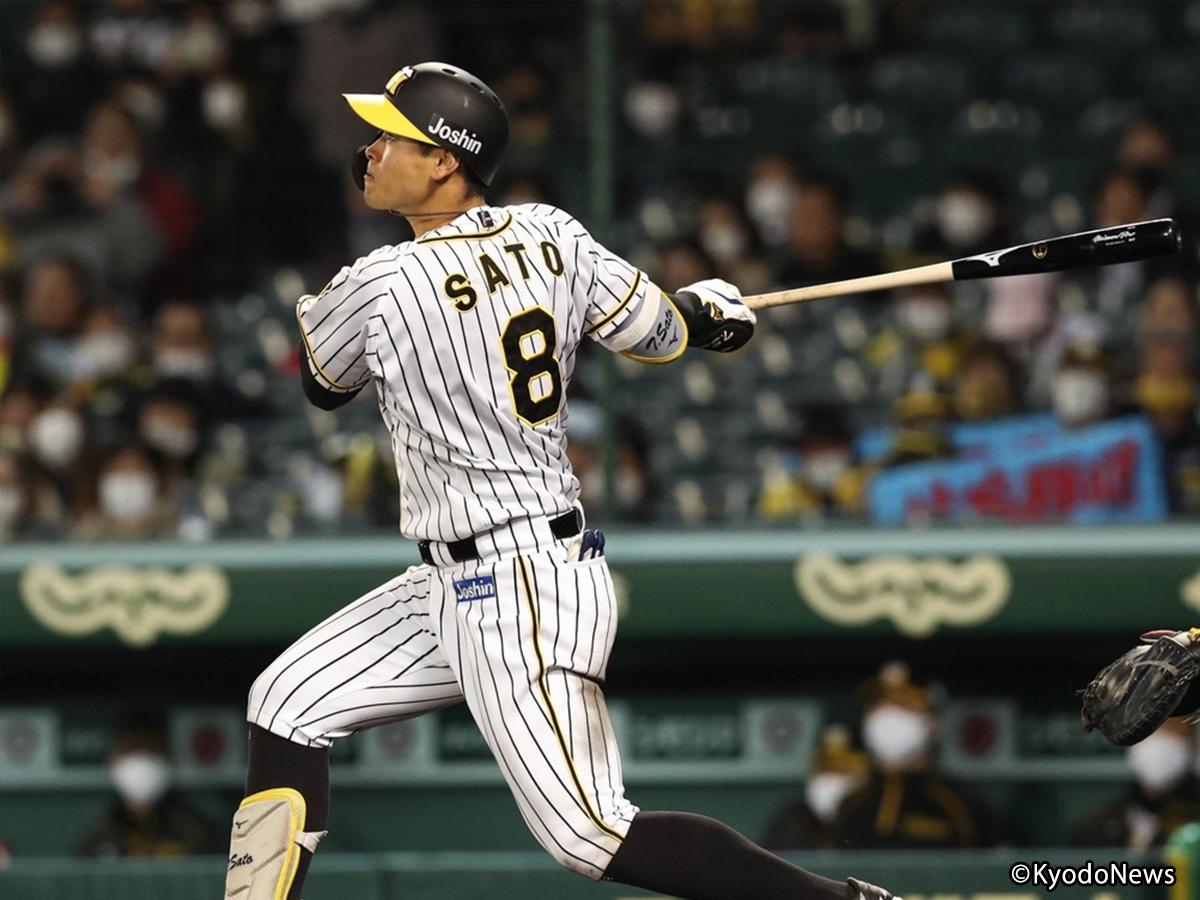 MLB DFS FanDuel Main Slate Lineup, Daily Fantasy Baseball