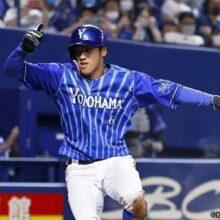 4試合無安打でも解説陣がベタ褒めするDeNAの19歳・森敬斗の魅力とは?