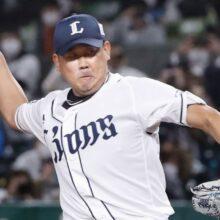 球界OBから西武・松坂大輔を労う声「一時代を築いた」「偉大な投手」